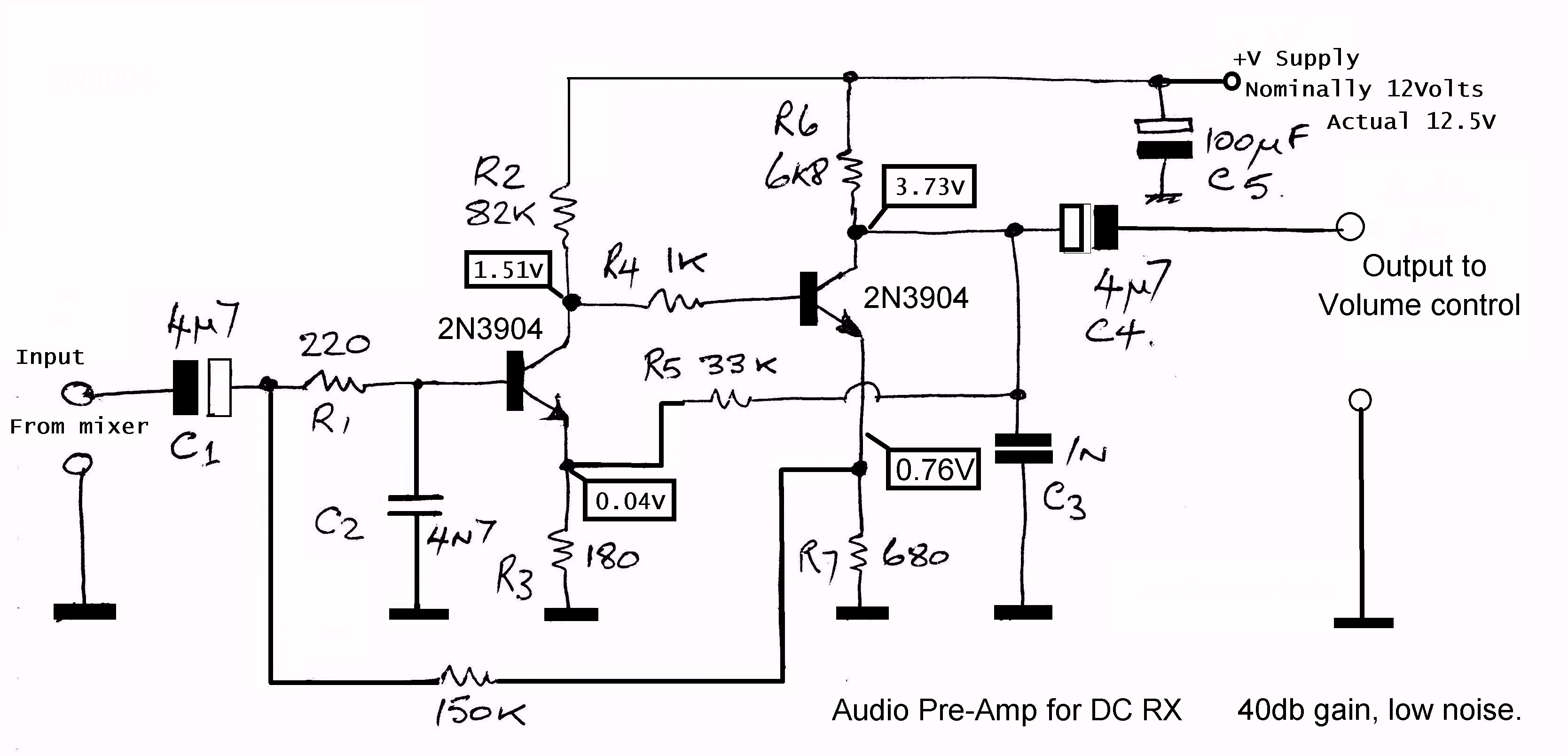 Simple Radio Diagram also Index147 additionally Simple Radio Diagram also Mic Pre  Circuit Diagram also Simple Mic Pre Based Lm358 Schematic Design. on simple mic pre based lm358